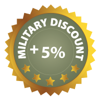 Military-Discount-Badge-5%