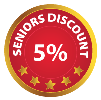 Senior-Discount-Badge-5%